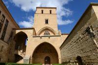 alcaniz_castillo_torrehomenaje