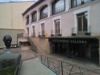 centro_bunuel_calanda