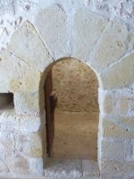 puerta_ginebrosa