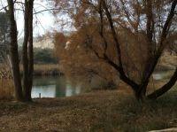 rio_otoño_alcaniz