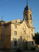 iglesia-exterior-2
