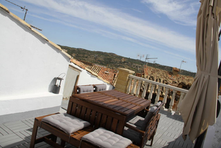 Circuito Alcañiz : Vut casa cerca circuito alcañiz