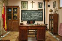 Museo_escuela_de_Alcorisa