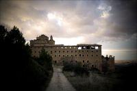 convento_desierto_calanda