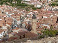 Alcorisa_1