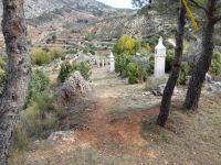 ermita_berge