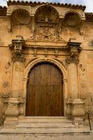 Ana_Maria_Polo_el_valor_del_patrimonio