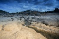 Francisco_Granell_el_valor_de_la_geologia