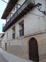 Casa_Pallares