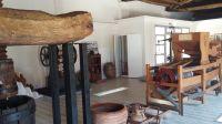 04_Museo_mas_matas